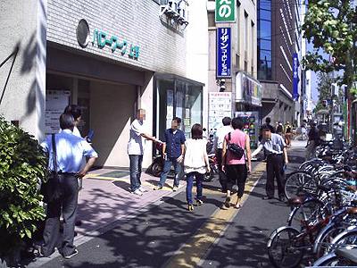 上野ハローワーク.jpg